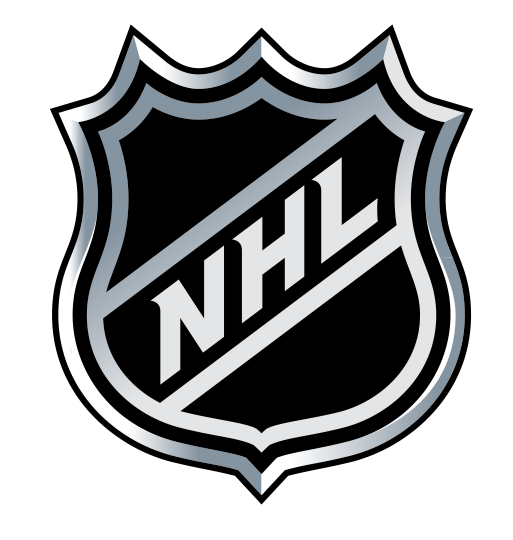 NHL Embroidery logo