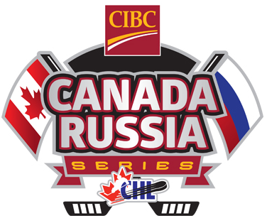 Canadian Hockey 2016 17-Pres Primary Logo decal sticker