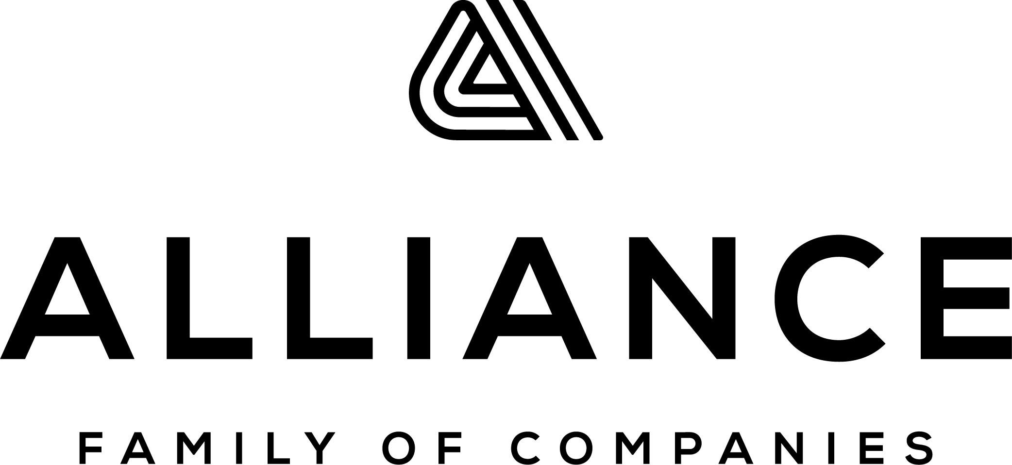 Allianz brand logo 01 iron on sticker